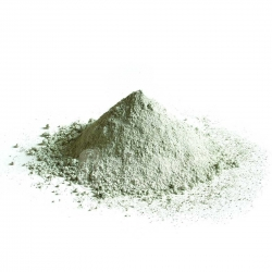 Žaliasis molis, 50g/100g