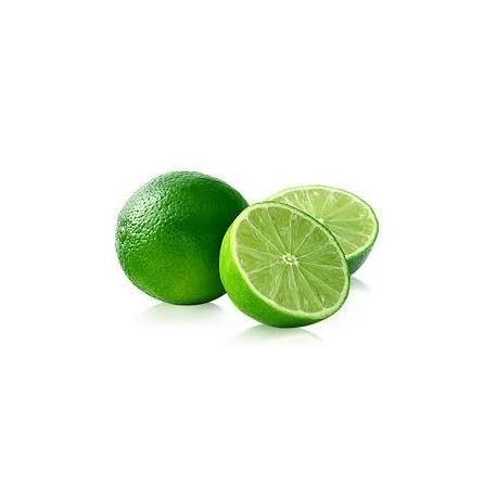 Laimų (žaliųjų citrinų) eterinis aliejus, 10ml