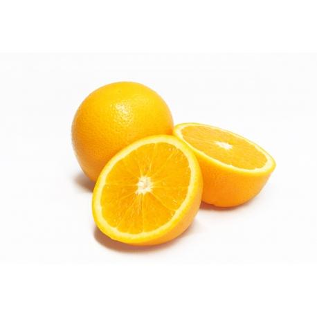 Apelsinų (saldžiųjų) eterinis aliejus, 10ml