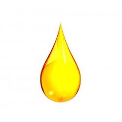 Glicerinas (augalinis), 50ml/100ml