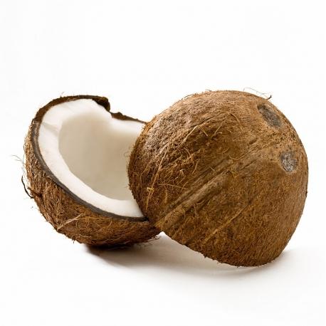 Kokosų aliejus (rafinuotas), 500ml