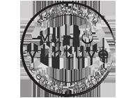 www.muilovirtuve.lt